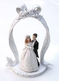 sujet mariage mariage