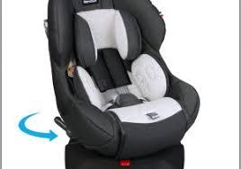 siège iseos bébé confort siege auto bebe confort iseos neo 449128 bébé confort groupe 1 9 18