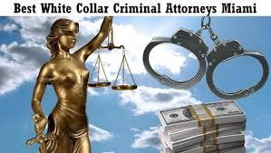 13 best white collar crime images on pinterest crime white