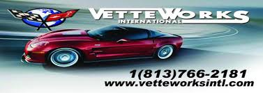 corvette america parts corvette parts and corvette accessories