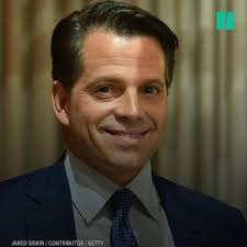 mark twain thanksgiving quotes anthony scaramucci tweeted a fake mark twain quote hilarity ensues