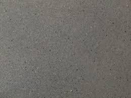 polished concrete flooring north carolina u2014polished concrete floors