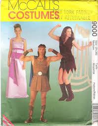 86 Children Halloween Costumes Sewing Patterns Images 86 Halloween Images Cosplay Costumes Cosplay