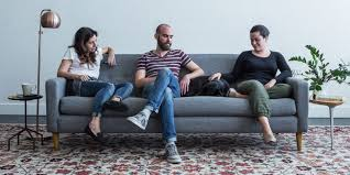 sofa reviews the best sofa wirecutter reviews a new york times company