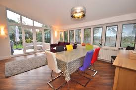 livingroom estate agents guernsey property for sale les lorieres les hubits de haut st martin