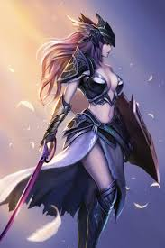 aesthetica of a rogue hero 73 best интересные images on pinterest draw fantasy art and