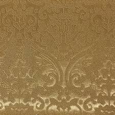Red Damask Wallpaper Home Decor Lyon Embossed Damask Pattern Vinyl Upholstery Fabric By The Yard