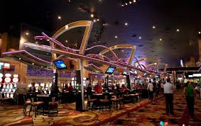 casinos with table games in new york casino games las vegas york free online slot play for fun hearthstone
