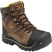 s keen boots clearance clearance work boots on sale s sporting goods
