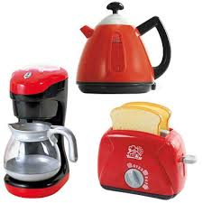 kitchen collections appliances small chef kitchen collection sam s