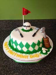 themed cake decorations golf birthday cake decorations best birthday quotes wishes inside