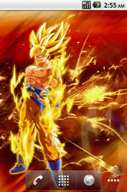 dragon ball moving wallpaper free dragon ball z wallpapers software download