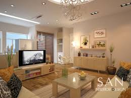 Exellent Apartment Interior Design  Old Town Interjero - Apartment interior designs