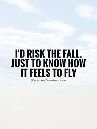 risk quotes risk sayings risk picture quotes page 3