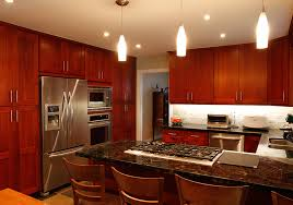 Discount Vancouver Kitchen Cabinets Vancouver Cabinets Inc Rta Kitchen Cabinets