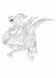 awesome red power ranger coloring pages colouring pages