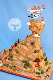 planes cake 6 high soarin airplane cake designs and party ideas