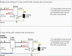 how to wire outdoor lights wiring diagram low voltage lighting wiring diagram outdoor light