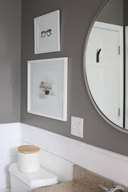 alternative diy ideas for over the door hooks and mirrors