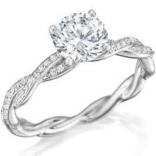 wedding ring direct diamonds direct designs engagement ring z1419r7 0