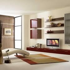 farben fã r wohnzimmer gemütliche innenarchitektur wohnzimmer farbideen wand wohnideen