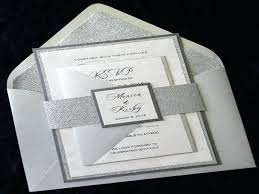 bling wedding invitations bling wedding invitations 6481 plus invite profile image bling