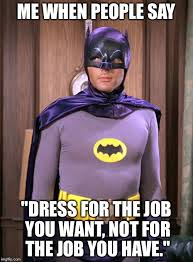 Funny Batman Memes - adam west imgflip