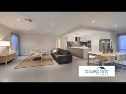 blueprint for homes blueprint homes the display home perth