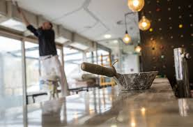 Design Mistakes Ten Restaurant Construction U0026 Design Mistakes Mrp Design Group