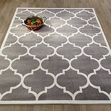 black friday area rug sale grey moroccan rug roselawnlutheran
