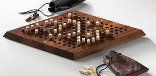 design spiele piet hein klassisches dänisches design spiele