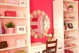 Walmart Black Bookshelf Bookcase Pink Bookcase Ikea Bookcase Dollhouse Bookcase White