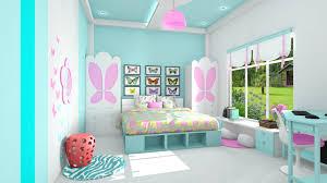 modern bedroom ideas for female children blogdelibros modern colorful girl bedroom ideas