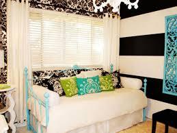 Diy Teenage Bedroom Best Paint Colors For Teenage Girl Bedrooms With Bold