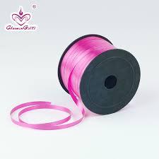 custom awareness ribbons china custom awareness ribbons china custom awareness ribbons