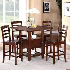 shabby chic dining room tables rooms table and 2 chairs u2013 premiojer co