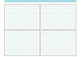 free printable sketching wireframing and note taking pdf