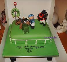 no bake horse birthday cake image inspiration of cake and