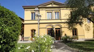 hotel villa betania florence italy youtube