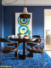 blue living room chairs inspirational living room living room blue theme decoration using blue grass