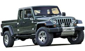 defender jeep 2016 automotive news