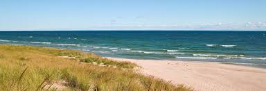 Michigan lakes images The mystery of the lake michigan triangle horror movie news and jpg