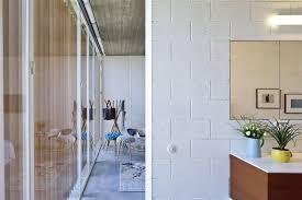 architectural digest jennifer aniston home 02 jpg loversiq