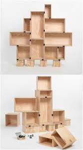 50 diy shelves build your own shelves diy u0026 crafts