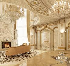 private palace dubai interior design villa interior design in