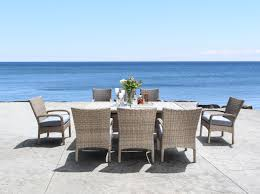 Outdoor Furniture Frisco Tx by How To Winterize Your Patio Furniture