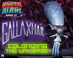 3600x1530 free desktop wallpaper downloads monsters aliens
