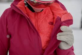women u0027s jackets archives rei co op journal