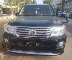 toyota suv cars toyota suv cars for sale in pakistan verified car ads page 67