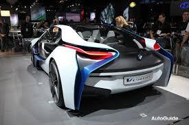 bmw hybrid sports car cars showroom bmw in hybrid sports car
